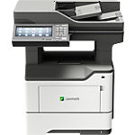 Imprimante Lexmark MB2546adwe Mono Laser