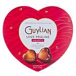 Chocolat Guylian Heart 105 g