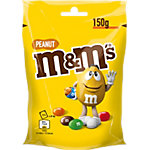 Chocolats M&M's Mars 200 g