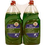 Liquide vaisselle Dreft Original 2 Unités de 1 L