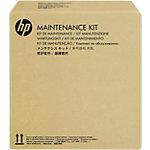Kit de remplacement du rouleau de chargeur HP pour Kit de remplacement du rouleau du chargeur automatique de documents 200