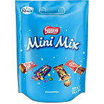 PR NESTLE MINI MIX BAG 520G