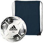 PR ADIDAS FOOTBALL AND BAG