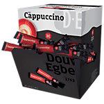 Café Douwe Egberts Sticks Café Cappuccino 80 Unités de 12.5 g