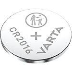 Pile VARTA Professional Electronics CR2016