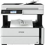 Imprimante tout en un mono Epson EcoTank ET M3170 A4