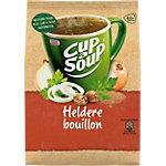 Cup A Soup UNOX Bouillon 5600 ml