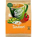 Cup A Soup UNOX Tandoori 5600 ml