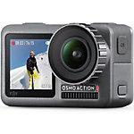 Caméra d'action dji Osmo Gris