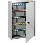 Armoire à clés Filex KC 380 x 140 x 550 mm