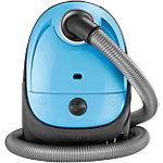 Aspirateur Nilfisk One LBB10P05A Bleu clair