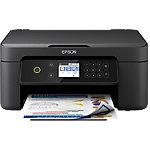 Imprimante jet d'encre Epson XP 4100 A4 Noir