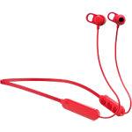 Écouteurs sans fil Skullcandy JIB Active Rouge