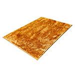 Tapis de salle de bains Casa Pura Coral PS Bronze 800 x 500 mm
