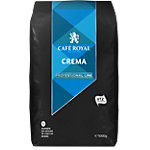 Café en grains CAFÉ ROYAL Crema 1 kg
