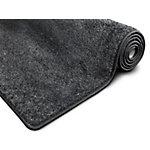 Tapis FLOORDIREKT STEP PP, feutre 4000 x 2000 mm Anthracite