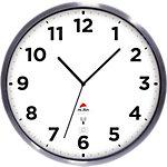 Horloge murale Alba 44 mm