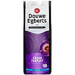 Poudre de cacao Douwe Egberts Cocoa Fantasy Blue 1 kg