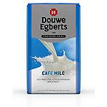 Lait pour café Douwe Egberts Professionnal 750 ml