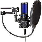 Super kit microphone USB STRMD