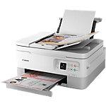 Imprimante multifonction Canon PIXMA TS7451 Couleur A4