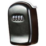 Boîte à clef Phoenix à combinaison et crochet magnétique KSooo1C 65 x 35 x 100 mm