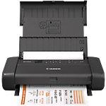 Imprimante jet d'encre couleur Canon PIXMA TR150 A4