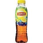 Lipton Ice Tea 12 bouteilles de 500 ml