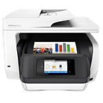 Imprimante multifonction HP Officejet Pro 8720 Couleur Jet d'encre A4