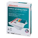 Papier Office Depot Color Printing A4 90 g