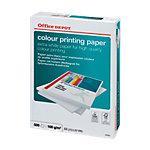 Papier Office Depot Colour printing A4 100 g