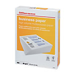 Papier multifonction Office Depot Business A3 80 g