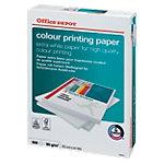 Papier Office Depot Color Printing A3 80 g