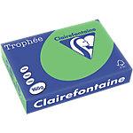 Papier couleur Trophée Trophée A4 160 g