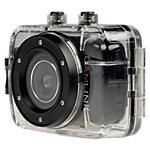 Caméra d'action Camlink CL AC10 5 Mégapixels Noir