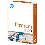 Papier HP Premium A4 100 g