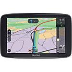 GPS TomTom VIA 62 15,2 cm (6