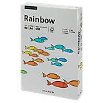 Papier Copieur Rainbow 88002287 A4 80 g