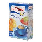Sucrettes Natrena 800 Unités de 0.064 g