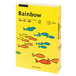 Papier Copieur Rainbow A4 160 g