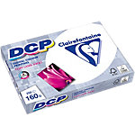 Papier Clairefontaine DCP A4 160 g