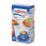 Sucrettes Natrena 400 Unités de 0.064 g