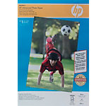 Papier photo HP Advanced Blanc Brillant 250 g