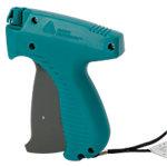 Pistolet à air comprimé Avery Dennison Standard