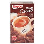 Cacao instantanné Royco 20 unités