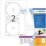 HERMA 116 mm 200 Unités