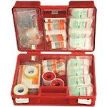 Kit de premiers secours Advi Care ARAB