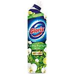 Nettoyant WC Glorix Lime citron vert 750 ml