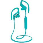 Écouteur Liberty Bluethooth ELYXR audio