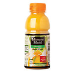 Jus d'orange Minute Maid 24 bouteilles de 330 ml